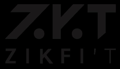 Zikfi'T® | Official Site | SportWear & StyleWear