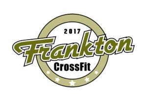 Marque complète CrossFit Frankton Quadri